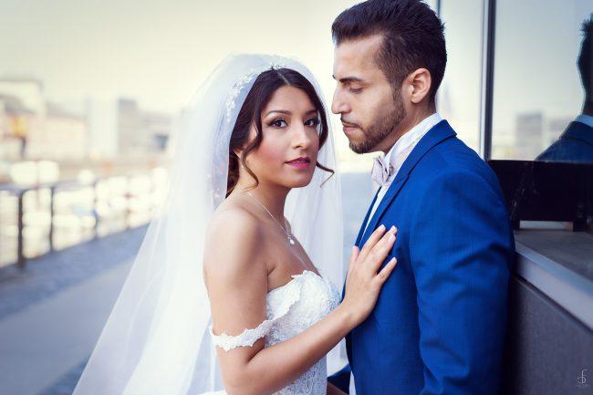Wedding, Hochzeit, Hochzeitsfotograf, Fotoshooting, Fotograf, Köln, NRW, Location